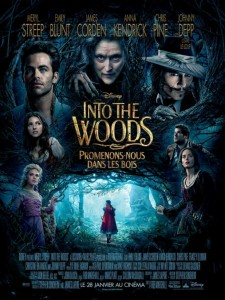 into_the_woods_ver12