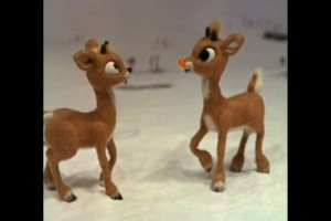 Rudolph-the-Red-Nosed-Reindeer-christmas-movies-3172545-1080-720