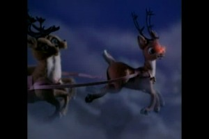 Rudolph-the-Red-Nosed-Reindeer-christmas-movies-3174652-1080-720