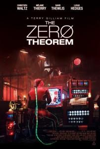 zero-theorem-poster