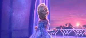 frozen-disneyscreencaps.com-3946