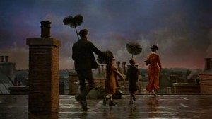 mary-poppins-disneyscreencaps.com-12287