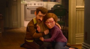 screen-shot-2015-03-10-at-3-44-55-pm-inside-out-trailer-breakdown-is-that-a-toy-story-easter-egg-png-297108