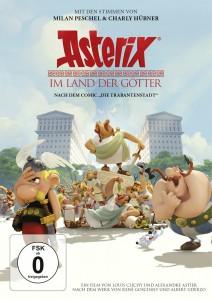 asterix-im-land-der-goetter